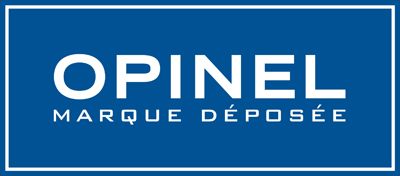 logo_opinel.jpg
