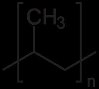 Polypropylen.png