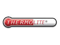 Thermolite.jpg