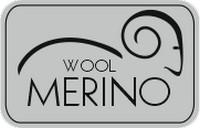 Merino_wool.jpg