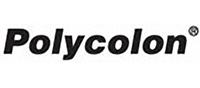 Polycolon.jpg