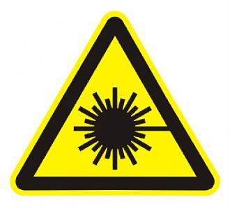 warning(20).png