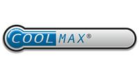 Coolmax.jpg