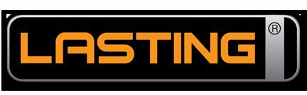 lasting_logo.png