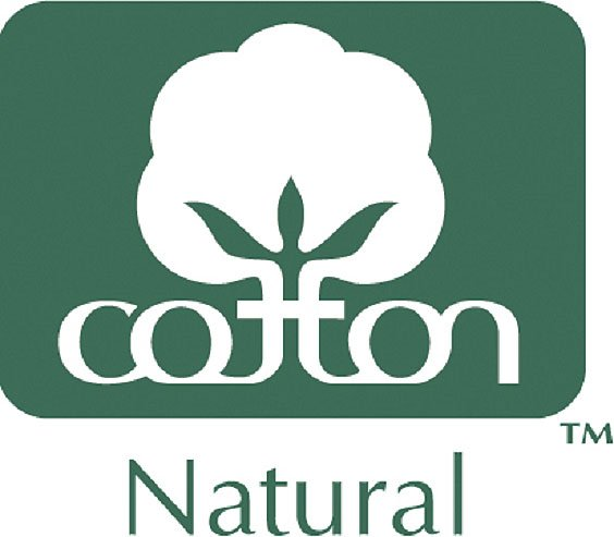 cotton_logo.jpg